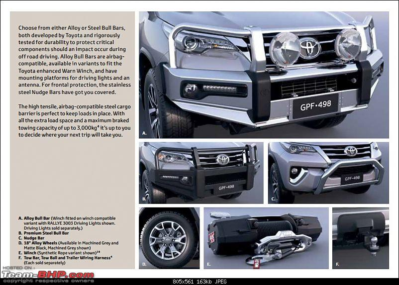 Scoop! Next-gen Toyota Fortuner spotted. EDIT: Preview on page 14-tofu-ex.jpg