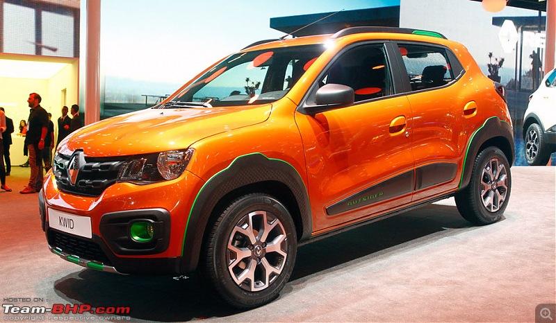 Renault India builds a safer Kwid for Brazil - 130 kilos heavier!-_mp_7136.jpg