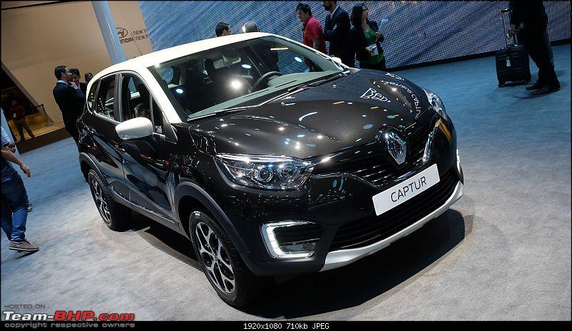 Renault teases Kaptur CUV; could be launched in India-1.jpg