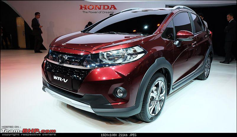 Honda WR-V (Jazz-based crossover). EDIT: Unveiled!-wrv2.jpg