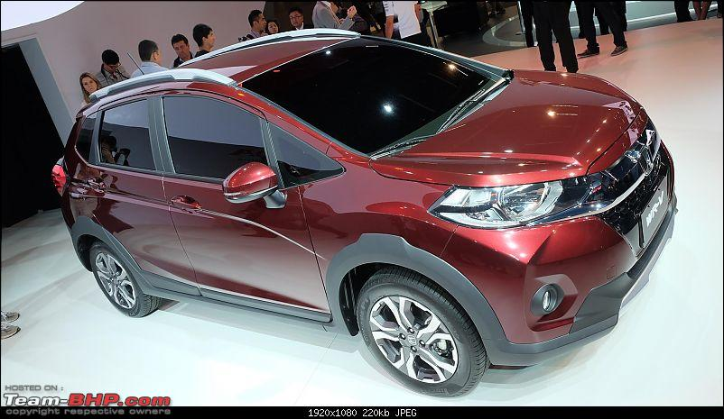 Honda WR-V (Jazz-based crossover). EDIT: Unveiled!-wrv3.jpg