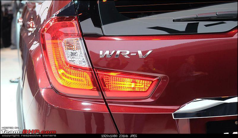 Honda WR-V (Jazz-based crossover). EDIT: Unveiled!-wrv6.jpg