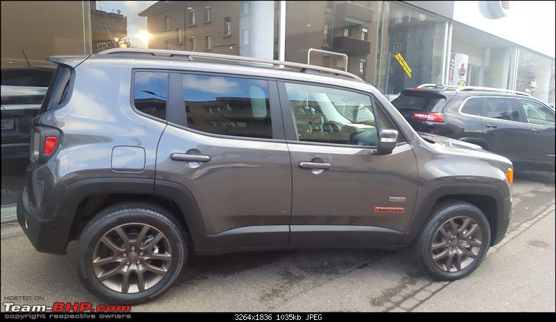 Jeep Renegade spied testing in India-20161112_133424.jpg
