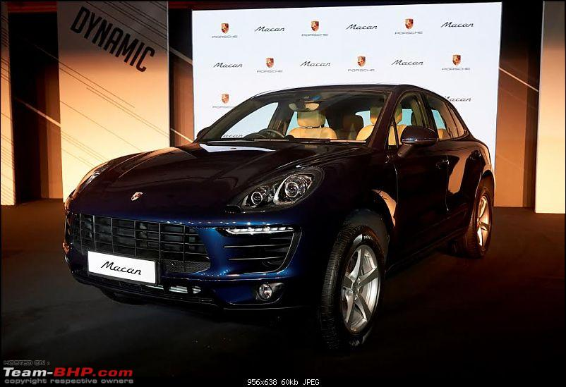 Porsche Macan R launched @ Rs. 76.84 lakh-unnamed.jpg