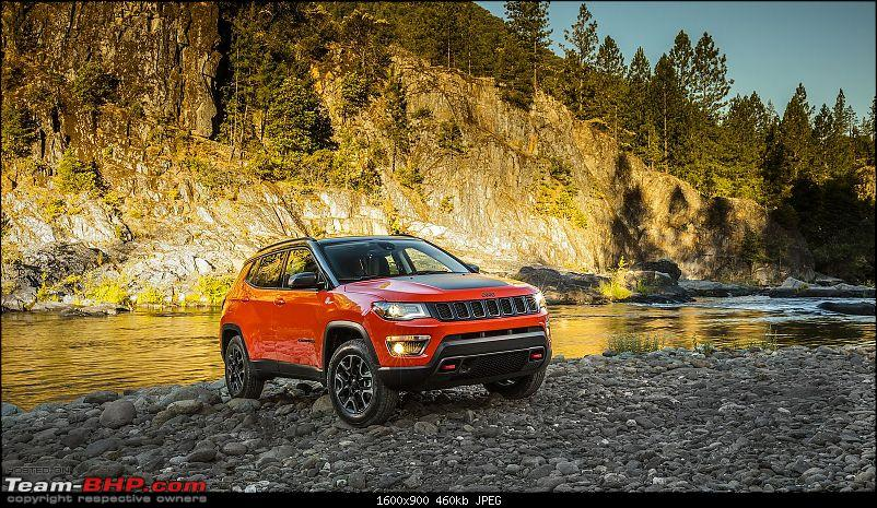 Scoop! 2017 Jeep Compass spotted in India-jeep-compass-59.jpg