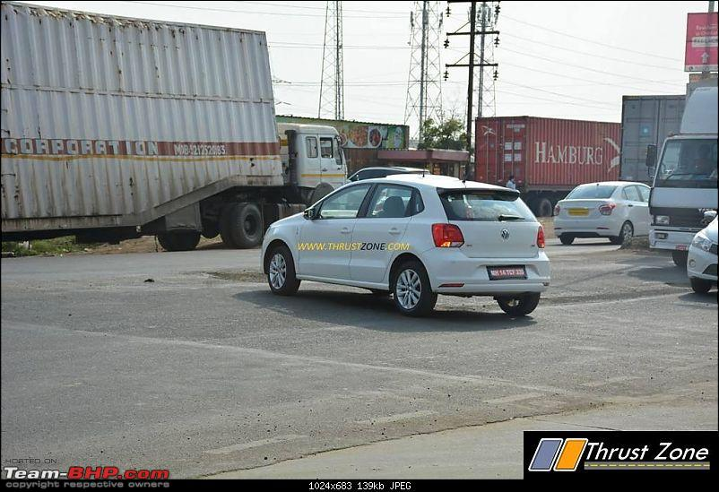 Caught! 2017 Volkswagen Polo GT TDI with updated 1.5L engine!-2016pologttdi110images1.jpg
