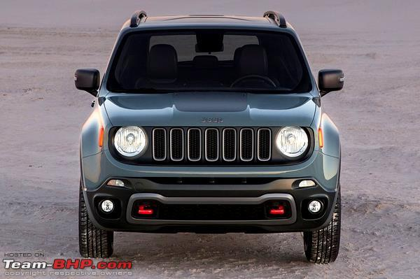 Name:  0_468_700_http___cdni_autocarindia_com_ExtraImages_20161118124208_jeepx.jpg