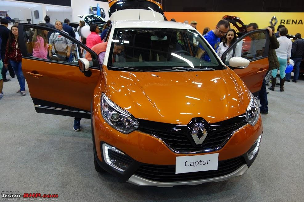 the renault captur suv edit launched rs lakhs page 5 team bhp. Black Bedroom Furniture Sets. Home Design Ideas