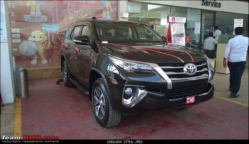 Scoop! Next-gen Toyota Fortuner spotted. EDIT: Preview on page 14-wp_20161124_02530pc.jpg