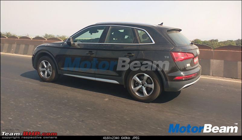 2017 Audi Q5 spotted testing in India-2017audiq5spied.jpg