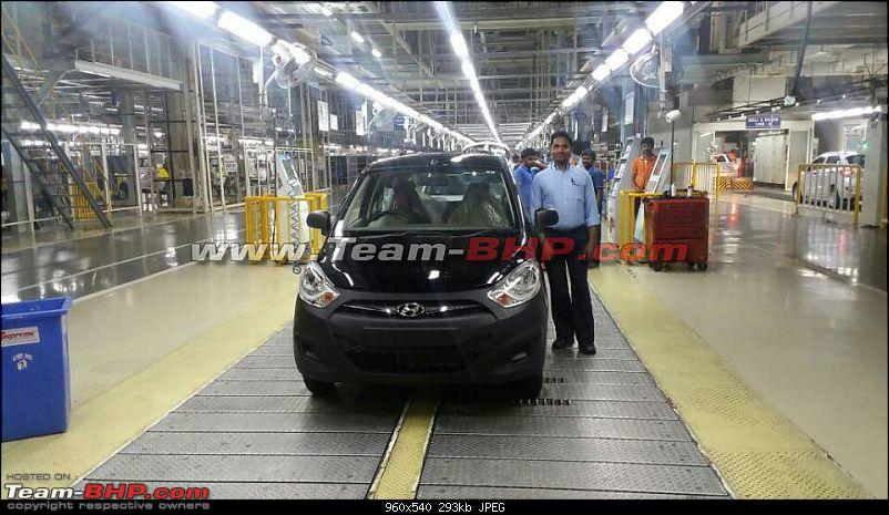 Scoop Pics! Hyundai India stops production of the old i10-image00003.jpg
