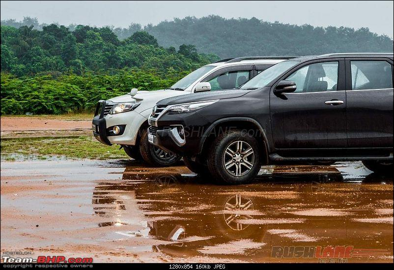 Scoop! Next-gen Toyota Fortuner spotted. EDIT: Preview on page 14-toyotafortuneroldvsnew16.jpg