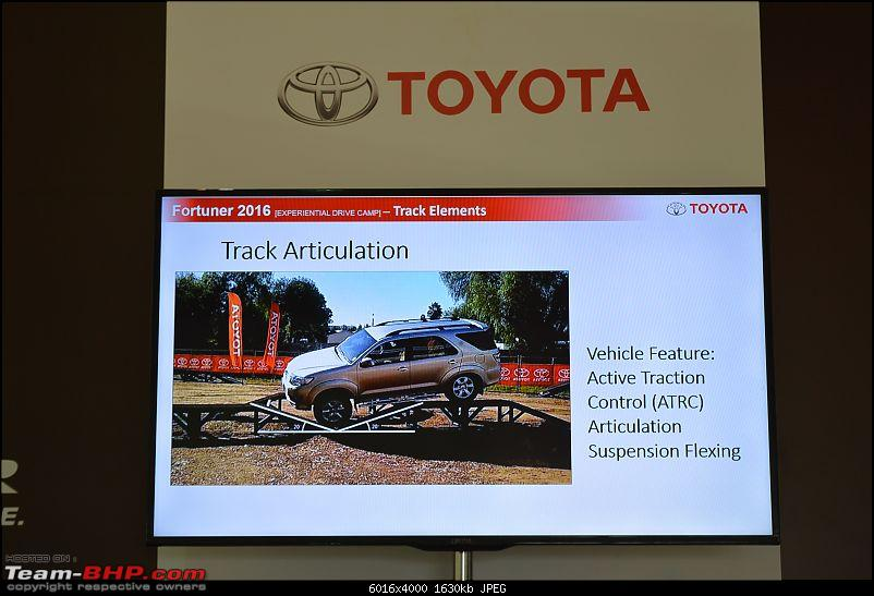 Scoop! Next-gen Toyota Fortuner spotted. EDIT: Preview on page 14-dsc_0208.jpg