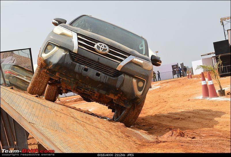 Scoop! Next-gen Toyota Fortuner spotted. EDIT: Preview on page 14-dsc_0107.jpg