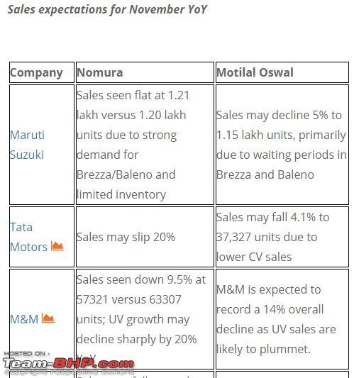 Name:  Capture.JPG