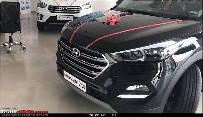 The 2016 Hyundai Tucson. EDIT: Launched-img_0099.jpg