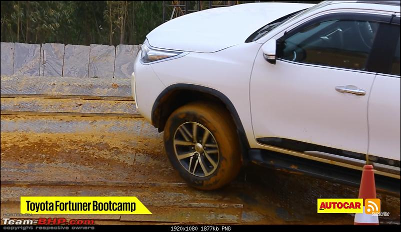 Scoop! Next-gen Toyota Fortuner spotted. EDIT: Preview on page 14-screenshot_20161206231544.png