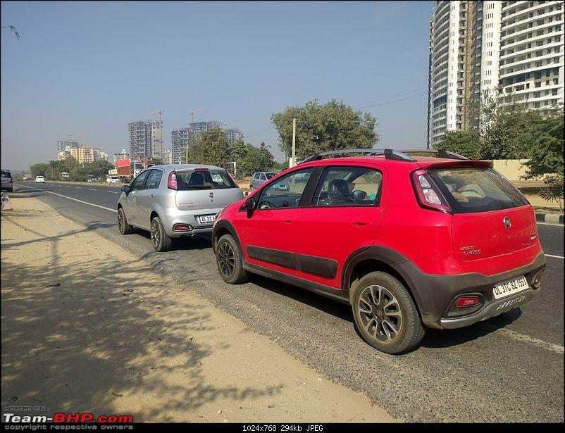 Fiat Urban-Cross to launch in September 2016. EDIT: Now launched @ Rs. 6.85 lakh-img-94.jpg