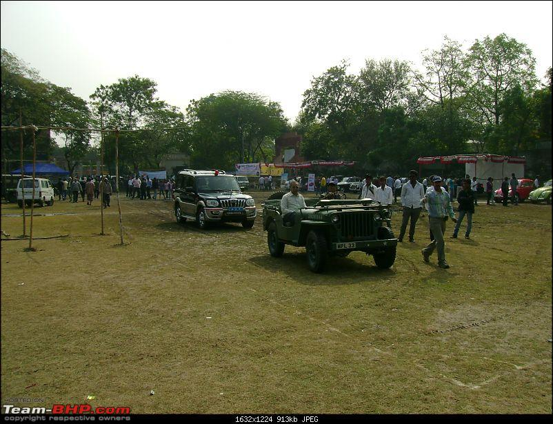 Indian Army's new official vehicle - the Tata Safari Storme!-dsc00499.jpg