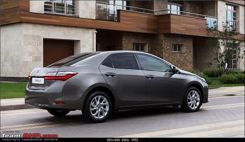 Toyota Corolla Altis Facelift - India launch in 2017-0_0_860_http___cdni_autocarindia_com_galleries_20160617075309_05corollaimg_tcm3020716217.jpg