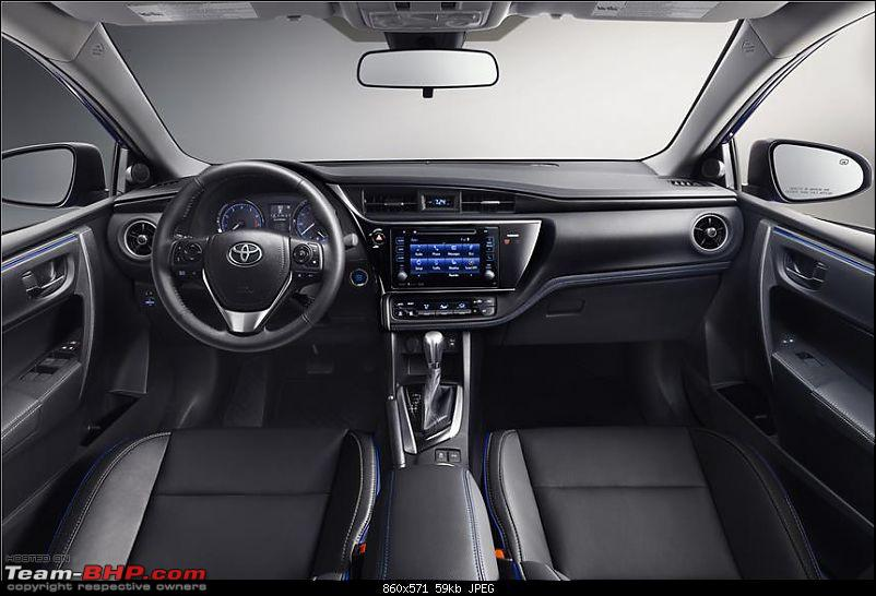 Toyota Corolla Altis Facelift - India launch in 2017-0_0_860_http___cdni_autocarindia_com_galleries_20160617075428_2017toyotacorollaxseinterior.jpg