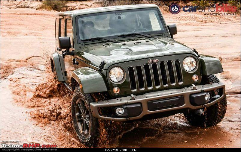 Rumour: Jeep India to launch petrol Wrangler & Grand Cherokee-jeepwranglerunlimited.jpg