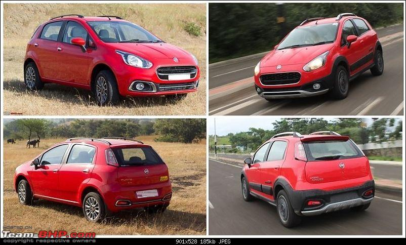 Fiat Urban-Cross to launch in September 2016. EDIT: Now launched @ Rs. 6.85 lakh-compare.jpg