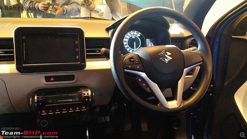 The Maruti-Suzuki Ignis-czt9bl0xeaa9cdh.jpg