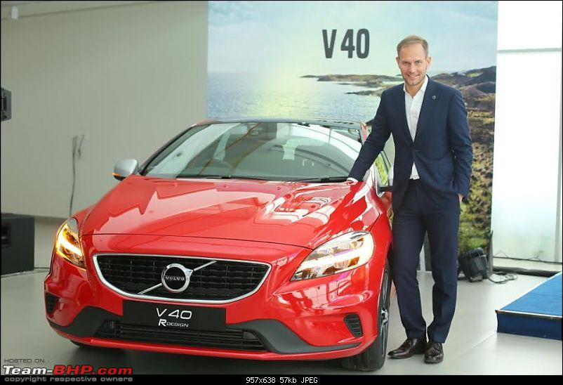 Updated Volvo V40 range launched in India-unnamed-1.jpg