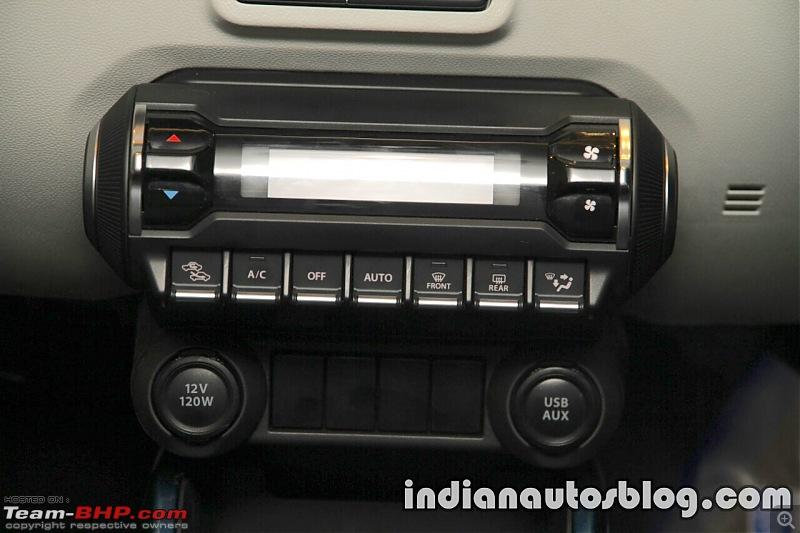 The Maruti-Suzuki Ignis-marutiignisautomaticclimatecontrolunveiled.jpg