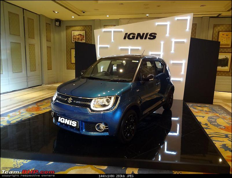 The Maruti-Suzuki Ignis-dsc02131-large.jpg