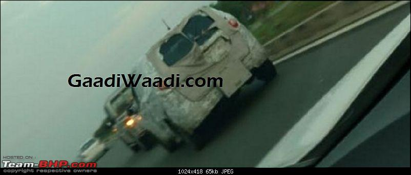 New Mahindra MPV caught testing in Chennai-mahindrampvindialaunchspied.jpg