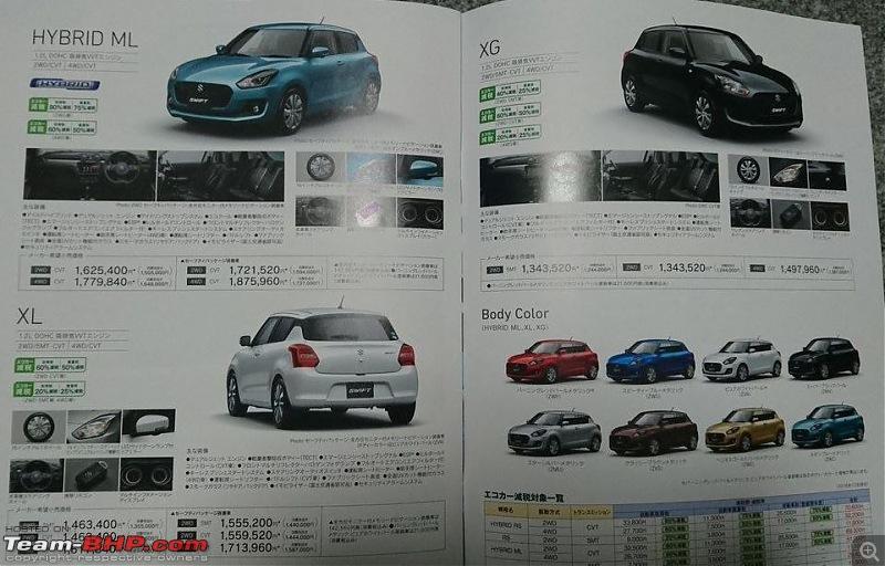 The 2018 next-gen Suzuki Swift-111.jpg