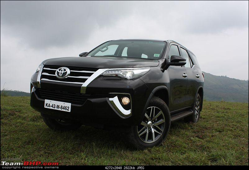 Toyota Fortuner crosses 1 lakh sales in India-img_6928.jpg