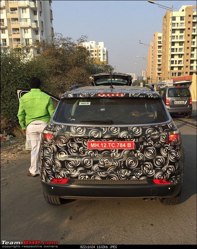 Scoop! 2017 Jeep Compass spotted in India-imageuploadedbyteambhp1482434032.980917.jpg