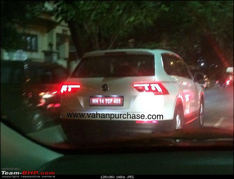 Volkswagen imports 2016 Tiguan into India for testing purposes-img_5483.jpg