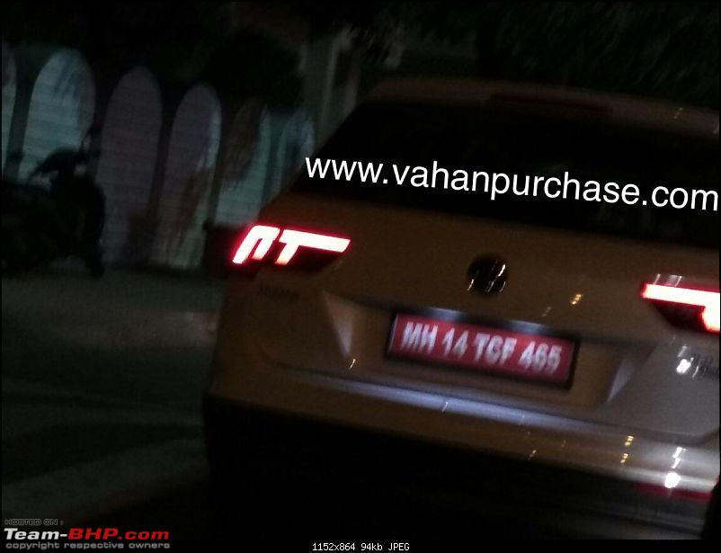 Volkswagen imports 2016 Tiguan into India for testing purposes-img_5486.jpg