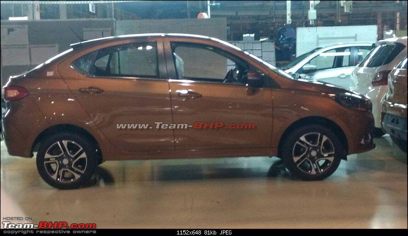 Tata Tiago-based compact sedan. EDIT: Unveiled at the Auto Expo 2016!-k5w4.jpg