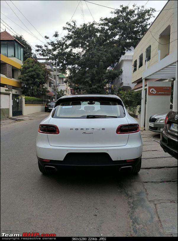 Porsche Macan R launched @ Rs. 76.84 lakh-img20161128wa0009.jpg