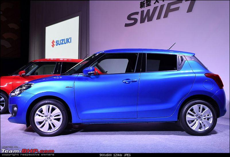 The 2018 next-gen Maruti Swift - Now unveiled!-2016122710257564carview0031view-1.jpg