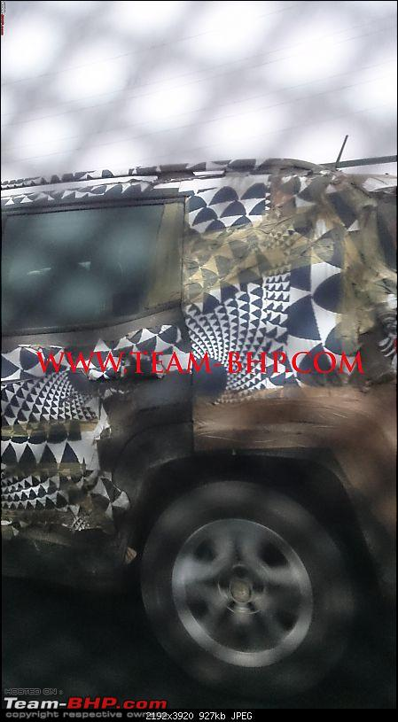 Jeep Renegade spied testing in India-dsc_0055.jpg