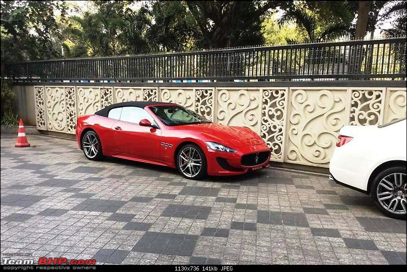 Official: Maserati returns to India-fb_img_1482328696888.jpg
