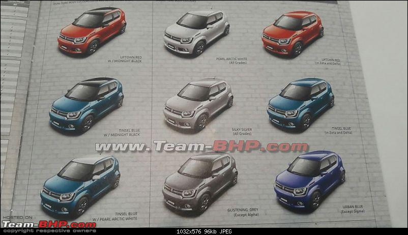 The Maruti-Suzuki Ignis-spy11.jpg