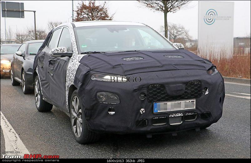 On Hyundai's all-new Compact SUV-3.jpg