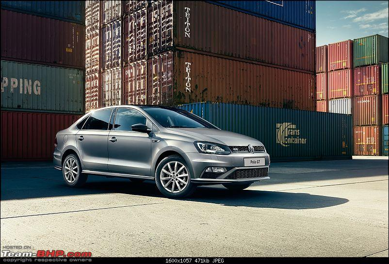 "VW Polo, Ameo, Vento & Skoda Rapid might soon get 16"" wheels-vwpologt4.jpg"
