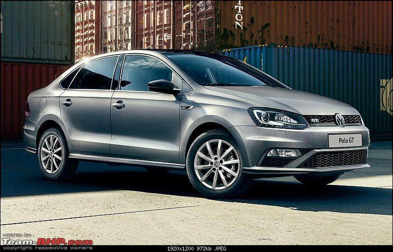 "VW Polo, Ameo, Vento & Skoda Rapid might soon get 16"" wheels-carpixel.net2016volkswagenpologtsedanru47811wide.jpg"