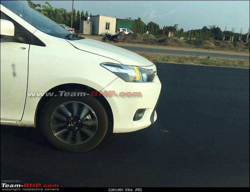 Scoop! Toyota Vios caught testing in Bangalore-v3.jpg