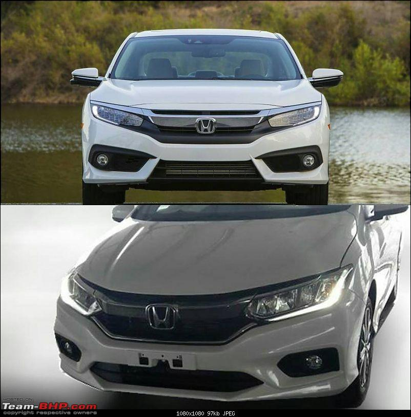 Honda working on City Facelift. EDIT: Launched at Rs 8.5 lakhs-civity.jpg