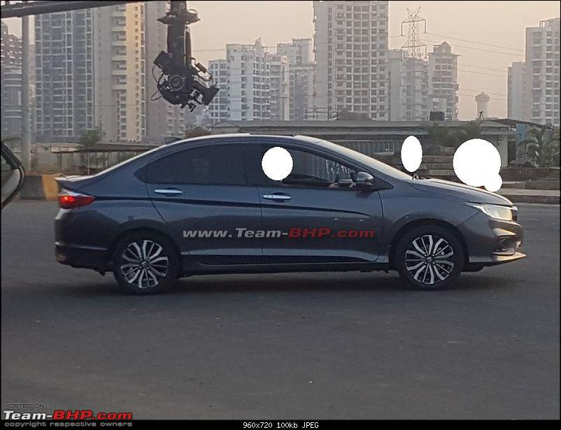 Honda working on City Facelift. EDIT: Launched at Rs 8.5 lakhs-c3w.jpg