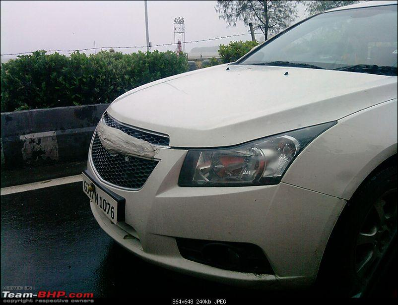 Spotted Testing - Chevrolet Cruze. EDIT - Pics on Pg-5, Brochure Pg-15-p150709_16.05_01.jpg